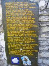 9LIVINHAC FIGEAC (48)