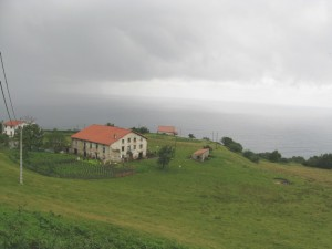 2007-06-26 022