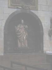 2007-06-26 035