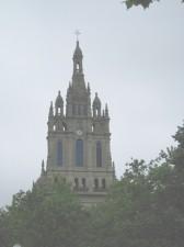 2007-07-01 196