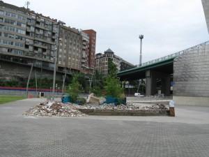 2007-07-01 204