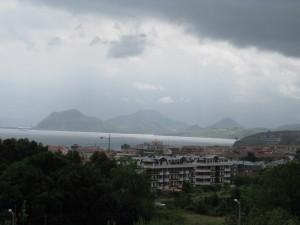2007-07-02 213