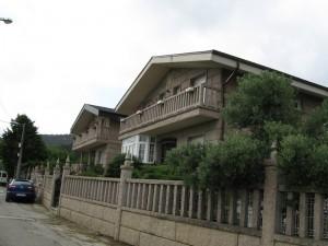 2007-07-02 215