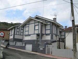 2007-07-02 216