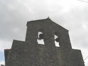 2007-07-02 219