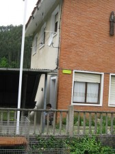 2007-07-02 231