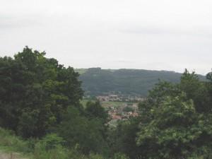 2007-07-03 251