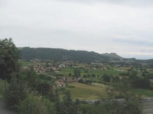 2007-07-03 252