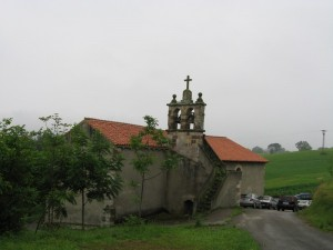 2007-07-08 396