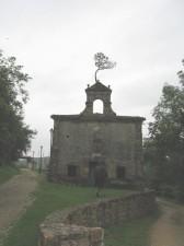 2007-07-08 399