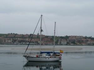 2007-07-08 404