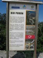 2007-07-09 457