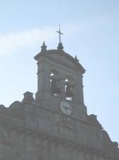2007-07-13 610