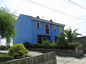 2007-07-13 645