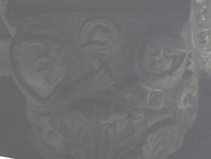 compostelle sept 2010 034