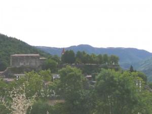 compostelle sept 2010 182