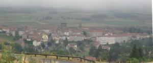compostelle sept 2010 241