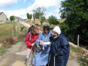 compostelle sept 2010 279