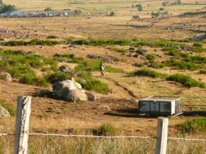 compostelle sept 2010 500