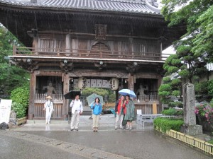 japon  (132)