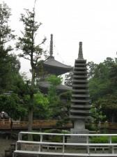 japon  (138)