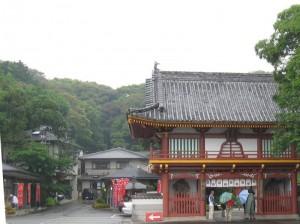 japon  (149)