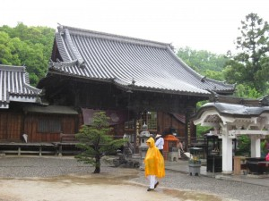 japon  (171)