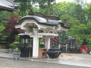 japon  (178)