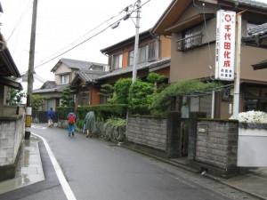 japon  (226)