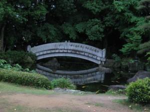 japon  (237)