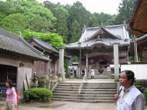 japon  (374)