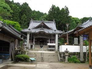 japon  (392)