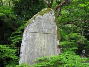 japon  (394)