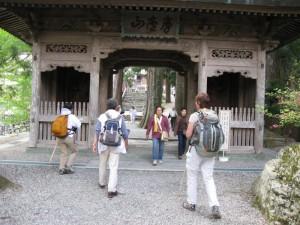 japon  (485)