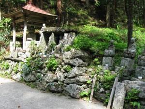 japon  (528)