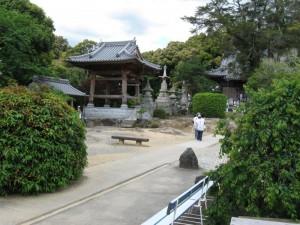 japon  (619)
