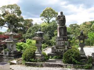 japon  (624)