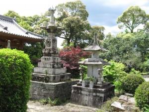 japon  (625)