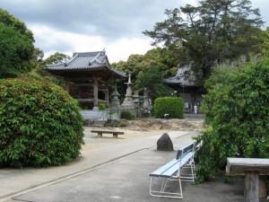 japon  (626)