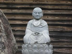 japon  (629)