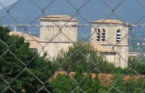 St Guillem - Lodeve avec Philippe 052