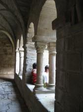 St Guillem - Lodeve avec Philippe 193