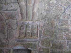 St Guillem - Lodeve avec Philippe 196