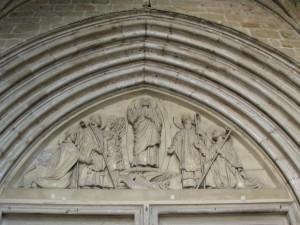 St Guillem - Lodeve avec Philippe 199