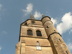 st chely st come (19)