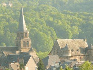 st chely st come (29)