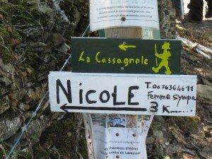 livinhac-figeac (28)