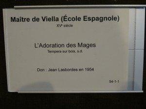 Boissezon Castres 022