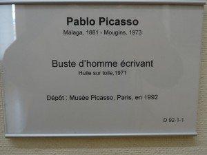 Boissezon Castres 025