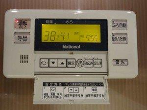 DSC07303